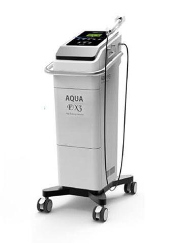 Aqua EX3