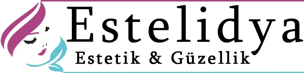 Estelidya