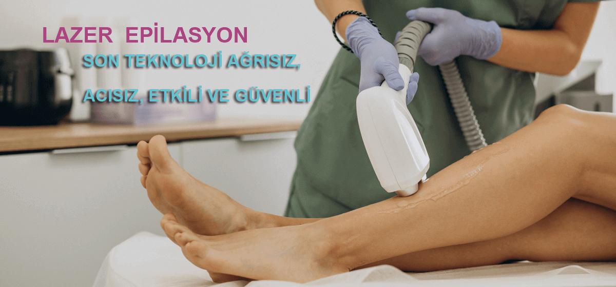 slide1_epilasyon