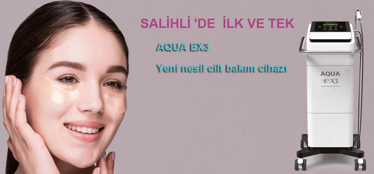 slide2_cilt_yenileme